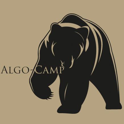 Das Algo-Camp: ein Frischer Anstrich!