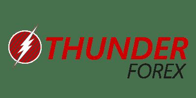 Thunder Forex