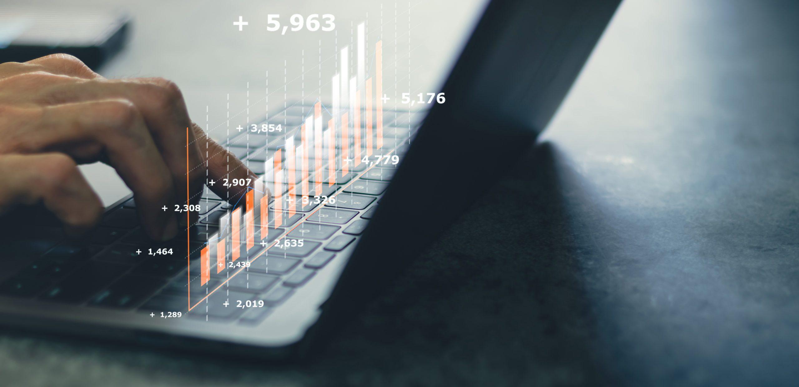 Handelsstrategie entwickeln: Die besten 6  Quellen für Inspirationen