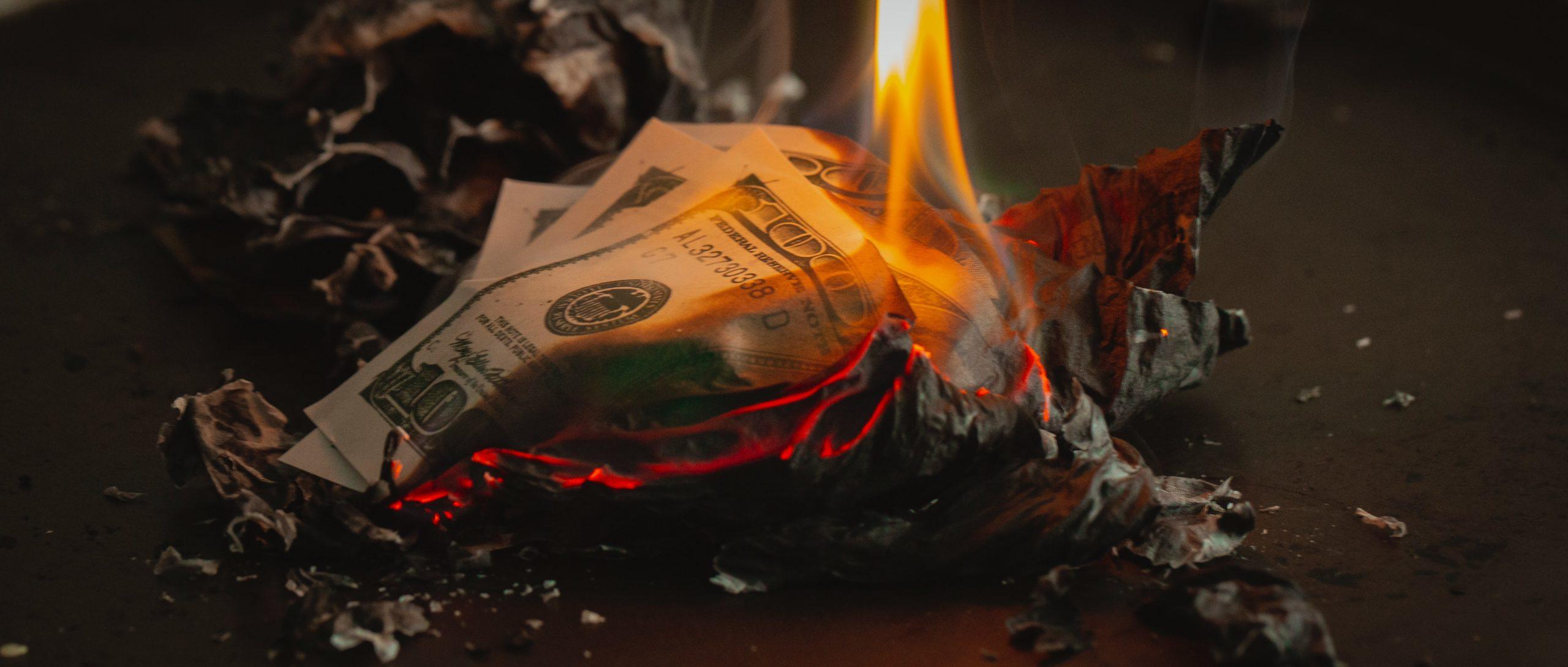 Kostenlose Expert Advisor: Wieso sie dein Kapital zu 99% vernichten