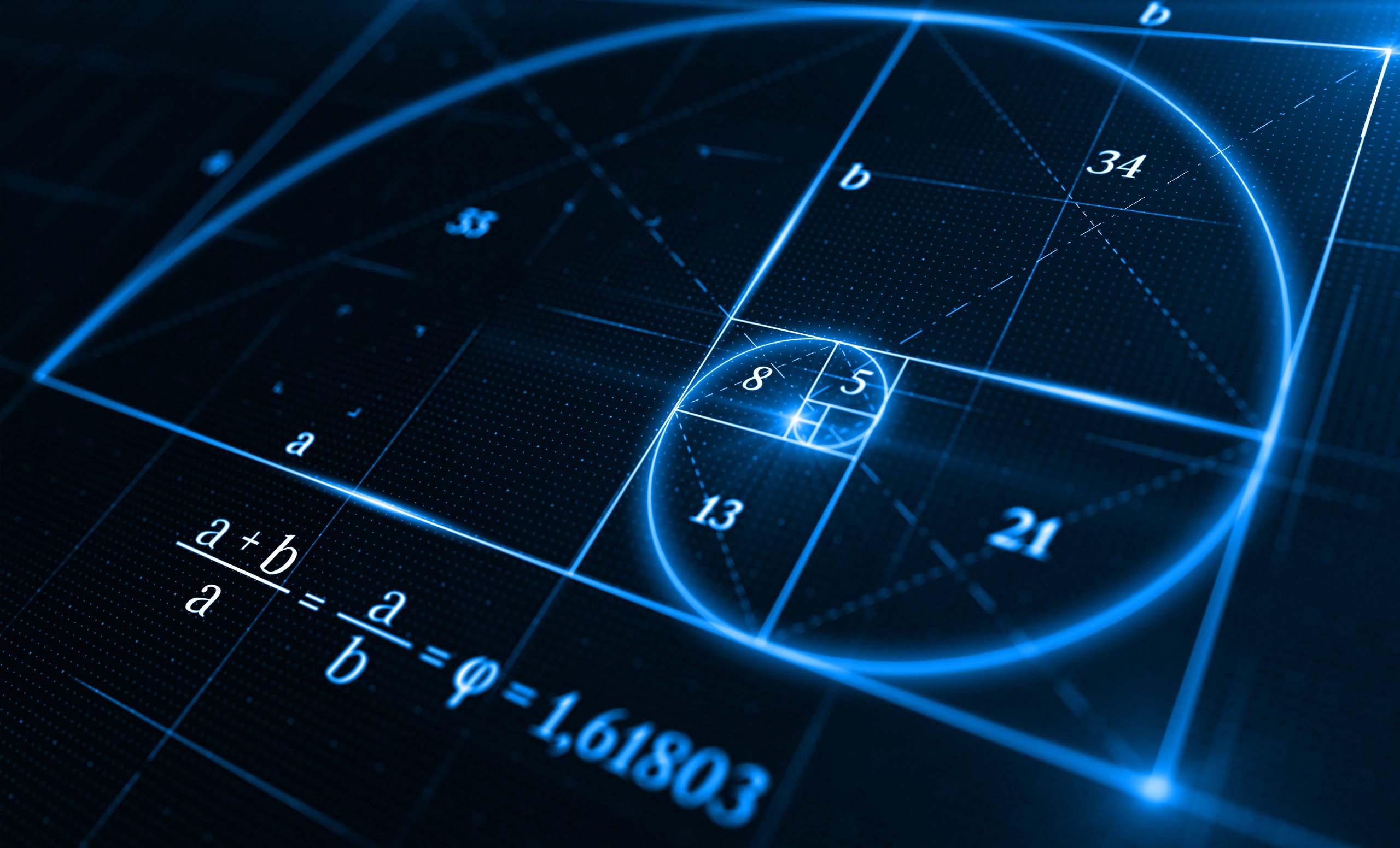 Fibonacci Trading: Erfolgreich einsetzen und profitieren